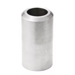 Элементы систем отопления - Бобышка сталь №7 БП-БТ-30-M20x1,5  (РОСМА), 0