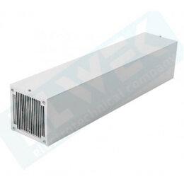 Приборы и аксессуары - Рециркулятор бактерицидный ОБРН01-2х15-012 Фотон, 0