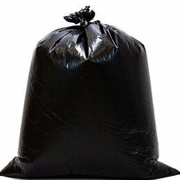 Мешки для мусора - мусорные мешки, 0