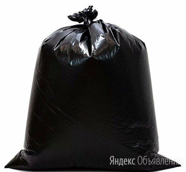 мусорные мешки по цене 1₽ - Мешки для мусора, фото 0