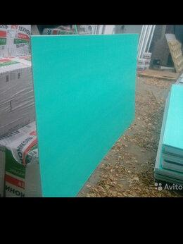 Стеновые панели - Сэндвич панель для откосов 1500×3000×10 мм, 0