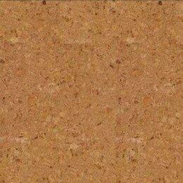 Краски - Клеевой пробковый пол White box Orfeo, 0