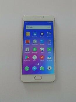 Мобильные телефоны - Meizu M6 (2/16gb), 0