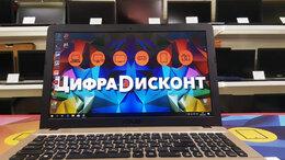 Ноутбуки - Asus i3-7100U 4Гб 1000Гб 920MX На Гарантии!…, 0