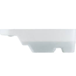 Аксессуары для глажения - Ванночка для слива воды, 0
