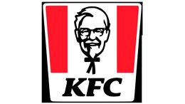 Сотрудник бригады ресторана - Работа в сети ресторанов KFC, 0