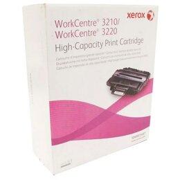 Картриджи - Картридж Xerox 106R01487 для Xerox WC 3210/3220,…, 0