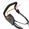 Культиватор электрический Patriot (Патриот) Elektra 1000 по цене 7690₽ - Мотоблоки и культиваторы, фото 3