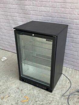Холодильные шкафы - Холодильный шкаф барный, 0