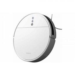 Роботы-пылесосы - Робот пылесос Xiaomi Dreame F9, 0