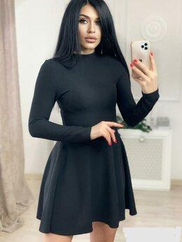 Платья - Новое платье, 0