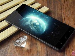 Мобильные телефоны - Смартфон Oukitel C3, 0
