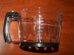 Блендеры - Redmond Чаша 1750 ml измельчителя от блендера 3907, 0