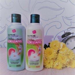 Шампуни - Для роста волос органический комплекс Kokliang (Таиланд), 0