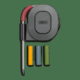 Термометры и таймеры - Щуп для термометра iGrill , 0