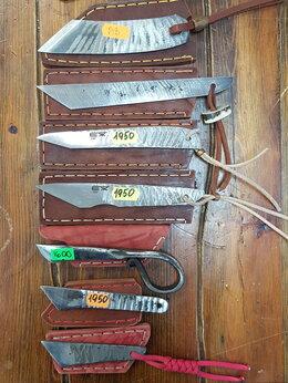 Ножи и мультитулы - Ножи Киридаши, 0