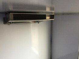 Спецтехника и навесное оборудование - Мультитемпературная холодильные установка RT multi, 0