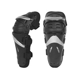Металлоискатели - Защита колен HIZER (Хайзер) AT - 3570 (L), 0
