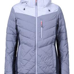 Куртки - Куртка г/л ICEPEAK fw Kendra 810 ж., 0