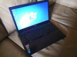 Ноутбуки - Мощный ноутбук  DEXP-Intel i7-4700/8Гб/2Гб…, 0