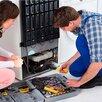 Ремонт холодильников по цене 100₽ - Ремонт и монтаж товаров, фото 0