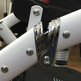 Коляски - Запчасти ремонт детских колясок, 0