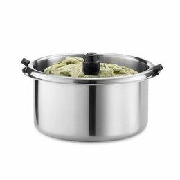 Мороженицы - Съемное дополнительное ведро Gelato Chef…, 0