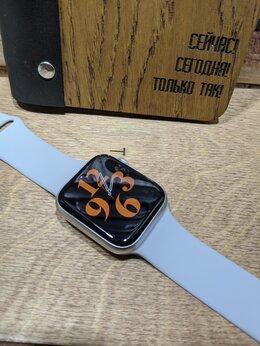 Умные часы и браслеты - Смарт часы , 0