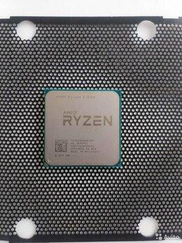 Процессоры (CPU) - Процессор Ryzen 5 1600, 0