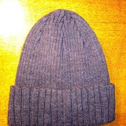 Головные уборы - Новая детская шапка, 0