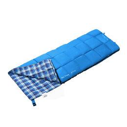 Спальные мешки - Спальный мешок KING CAMP 3103 ACTIVE 250 -5С…, 0