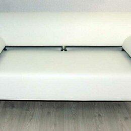 Мебель для учреждений - Диван офисный Аррива, 0