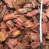 Кора лиственницы, мульча по цене 150₽ - Субстраты, грунты, мульча, фото 0