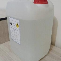 Химические средства - Перекись водорода, 0