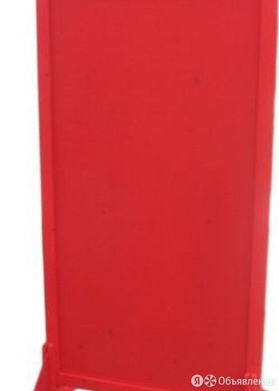 Щит диэлектрический щоп-1700х800х650 по цене 5350₽ - Средства индивидуальной защиты, фото 0