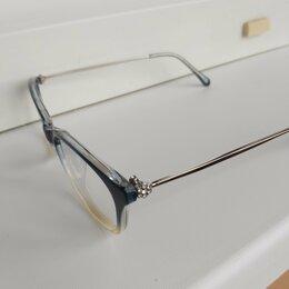Очки и аксессуары - Новая оправа для очков , 0