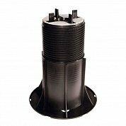 Подложка - Регулируемая опора NM8 300-410 мм (Италия), 0