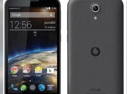 Мобильные телефоны - Vodafone 888 Smart 4 в России не звонит, 0