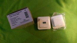 Комплектующие для радиаторов и теплых полов - Терморегулятор теплого пола OJ Electronics…, 0