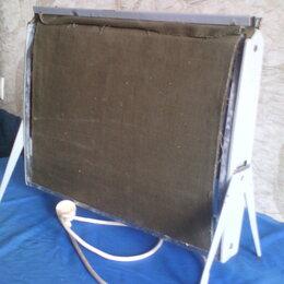 Прочее оборудование - Электрофотоглянцеватель ЭФГ-3, 0