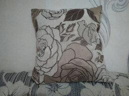 Декоративные подушки - Подушки, 0