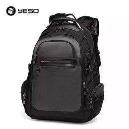 Дорожные и спортивные сумки - Рюкзак новый.   Арт.  65, 0