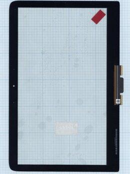 Запчасти и аксессуары для планшетов - Тачскрин, стекло для HP Spectre Pro x360 G1…, 0