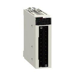 Промышленные компьютеры - Модуль BMX AMM 0600, 0