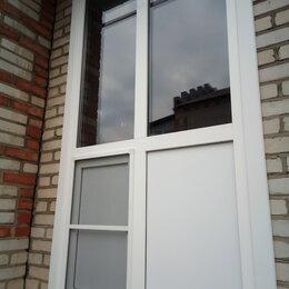 Окна - Окна новые,на заказ, 0