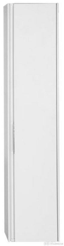 Пенал Aquanet Тулон 40 белый (183390) по цене 26801₽ - Мебель для кухни, фото 0