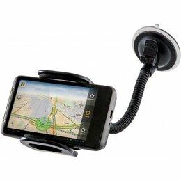 Держатели мобильных устройств - Держатель для телефона в машину, 0