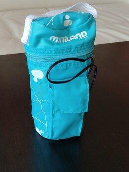 Подогреватели бутылочек - Автомобильный подогреватель для бутылочек, 0
