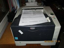 Принтеры и МФУ - Принтер Kyocera 1320 - 2 шт, 0