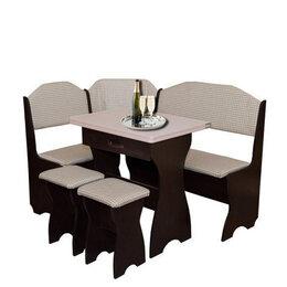 Мебель для кухни - Кухонный уголок Клео, 0